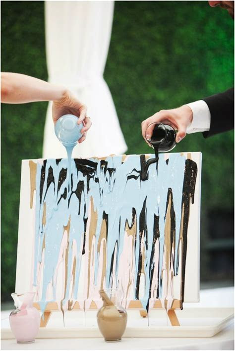 Best 25  Wedding sand ceremony ideas on Pinterest   Sand