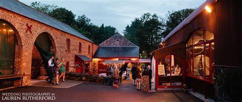 Riverdale Barn, Aghagallon, Lurgan   Wonderful Weddings