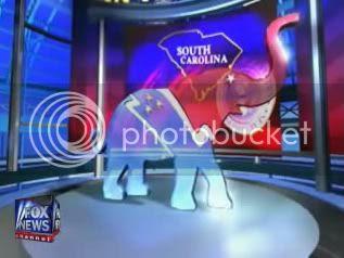 FOX News Debate from May 2007
