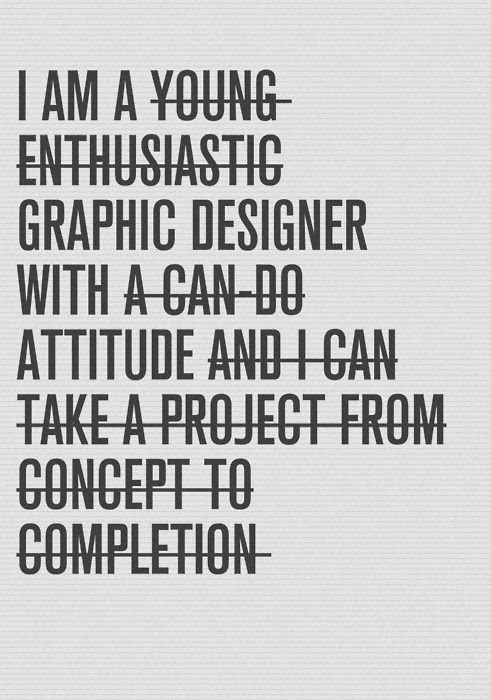 Graphic Design Quotes And Sayings. QuotesGram