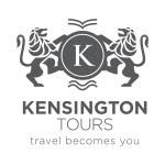 Kensington_logo_gray_300dpi