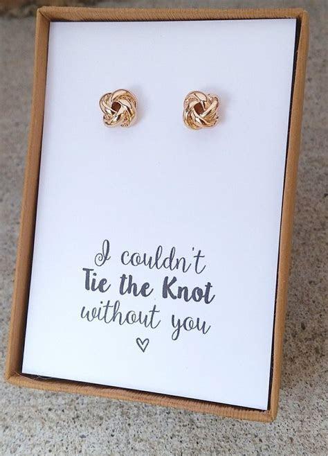 Best 25  Cheap bridesmaid gifts ideas on Pinterest