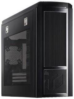 Hiper Anubis PC Case - Review