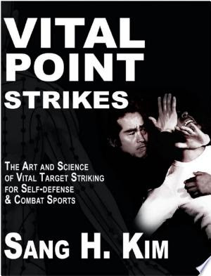 Download Vital Point Strikes Pdf - Janette G Kilbourne