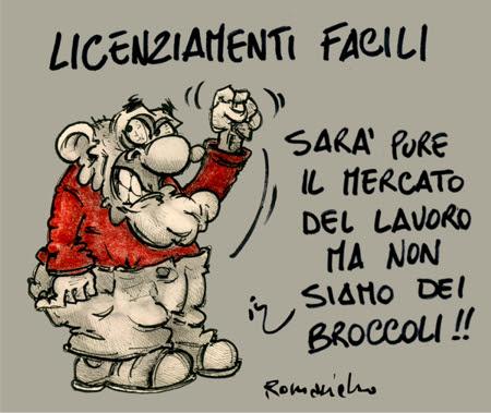 http://satirillina-gocce-bari.blogautore.repubblica.it/files/2011/10/broccoli3.jpg
