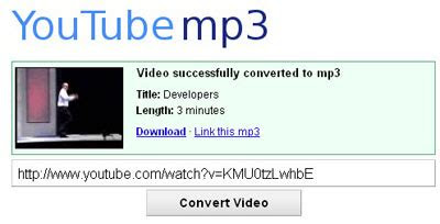 top   youtube   mp converters
