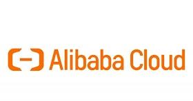 Direct Release: Percepat Pengembangan Talenta Digital di Indonesia, Bertambah Lagi Tiga Kampus Menjadi Mitra Alibaba Cloud oleh - infonvidia.xyz
