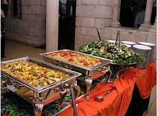 wedding catering buffet style   Wedding buffet display!   Wedding buffet displays, Wedding