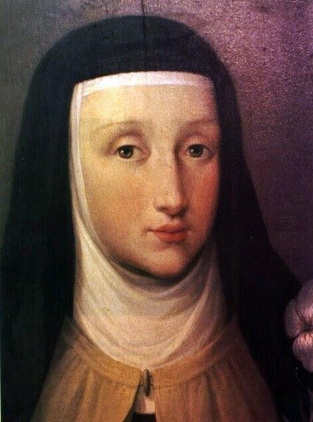 File:Teresa Margaret of the Sacred Heart.jpg