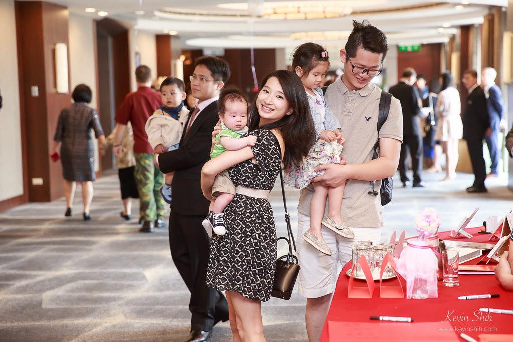 新竹國賓飯店婚攝推薦-婚禮攝影_014