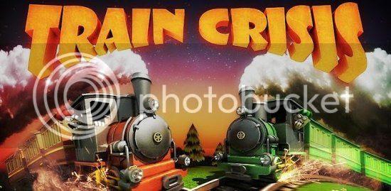 e00d959e Train Crisis HD 1.6 (Android) APK