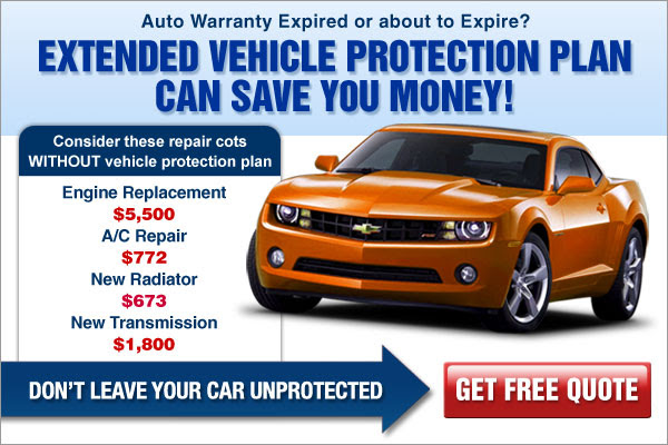11222352 auto warranty companies used car warranties