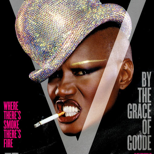GRACE-JONES-v-cover.jpg