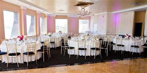 waterside restaurant catering weddings