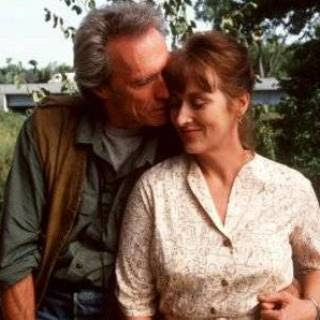 Image result for the bridges of madison county movie