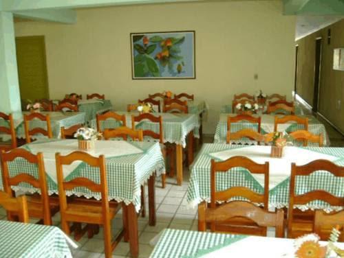 Hotel Costa Verde Discount