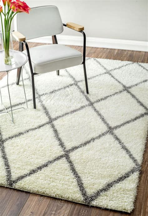 ideas  rugs usa  pinterest grey rugs