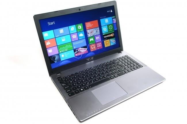 Tutorial Lengkap  Cara Instal Ulang Laptop HP  tuttorialcom