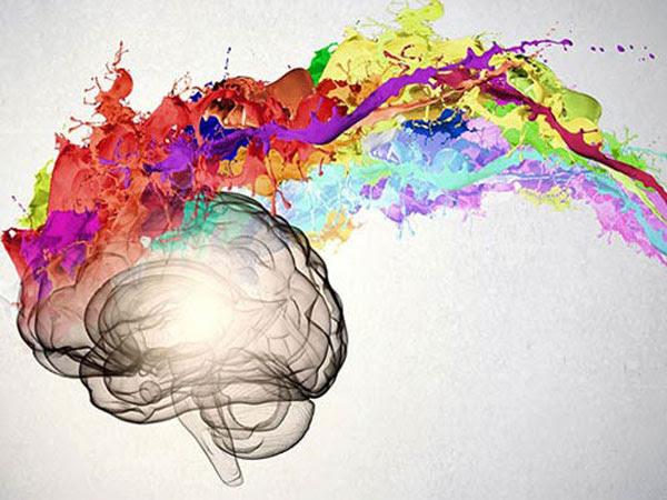 Contoh Soalan Ujian Psikometrik SPA Jawatan Kerajaan