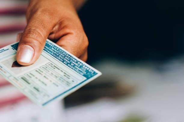 CNH Popular: cadastrados dos 24 primeiros municípios devem concluir envio de documentos até segunda-feira (25)