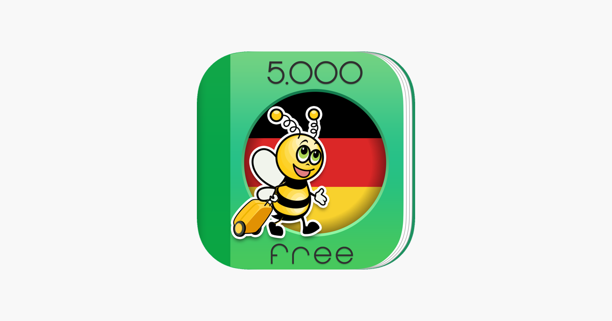 Kostenlos Spielen Deutsche Sprache