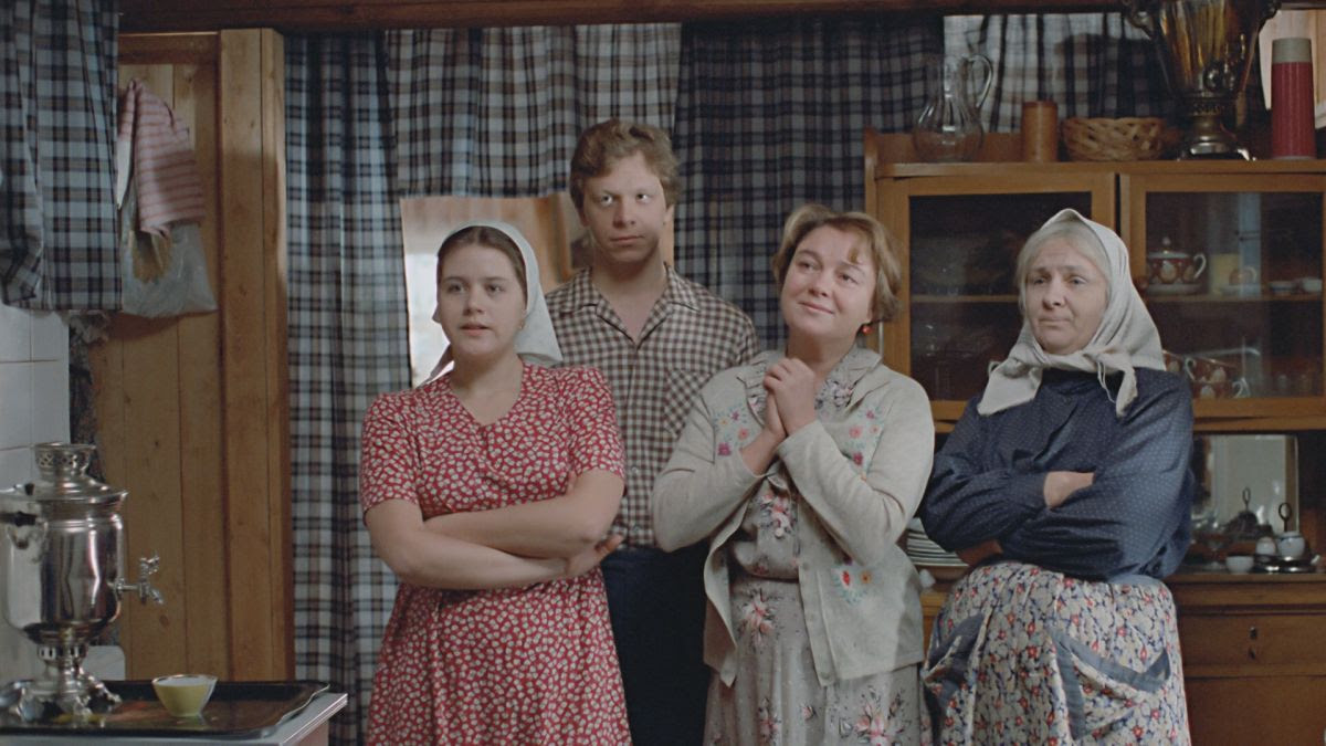 """""""Камера ужаса"""" и tapochki. Чем иностранцев шокируют наши дома и квартиры"""