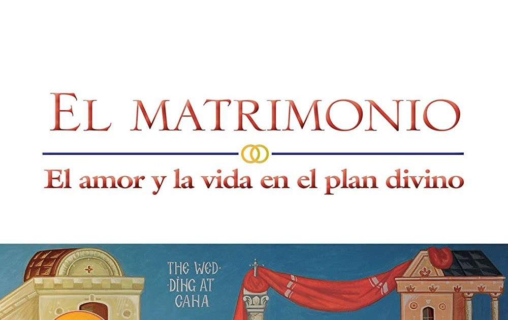 Matrimonio Biblia Paralela : Lo mejor para cristo el matrimonio amor y la vida en
