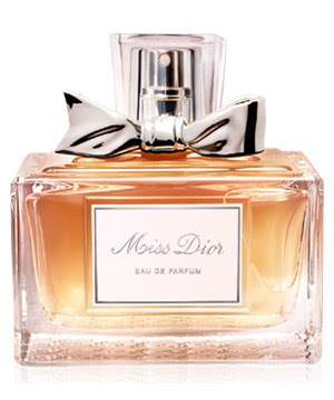 Miss Dior (new) Christian Dior Feminino