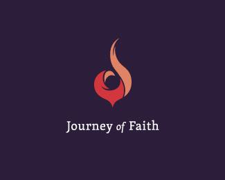 JourneyofFaith