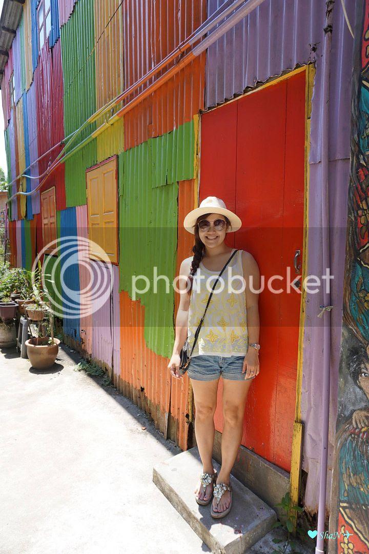 photo KT 29_zpsaunvvl2f.jpg