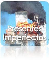 La era presentes imperfectos