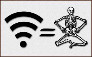 1391545076_wifi-equals-death