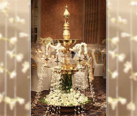 By Lassana Flora.   Wedding Decor   Pinterest   Oil lamps
