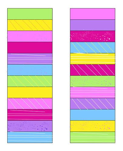 doGood-feb-straight-2-block-strips