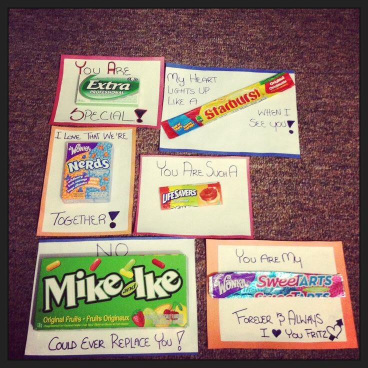 Christmas Gift For Boyfriend Diy.Cute Christmas Gift Ideas For Boyfriend