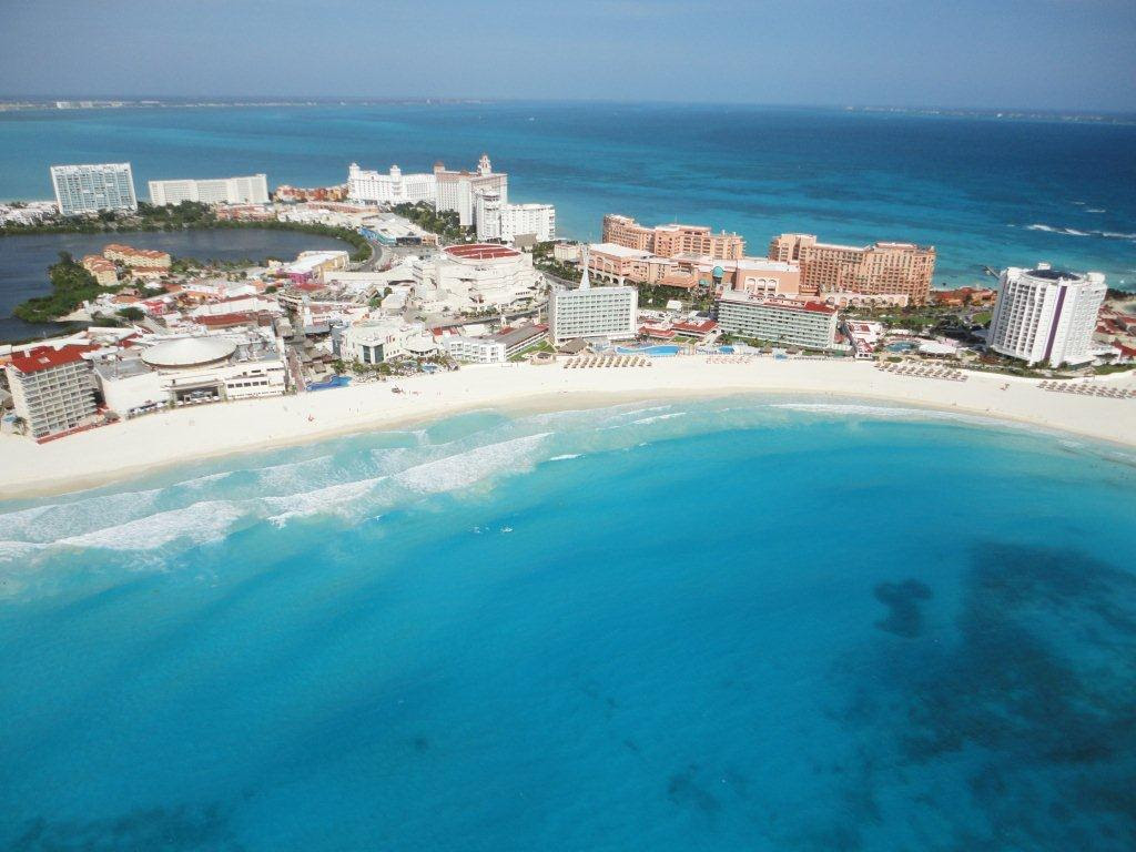 Krystal International Vacation Club KIVC  Cancun