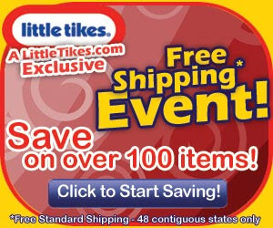 Save on over 100 items!