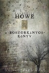 Katherine Howe: A boszorkányoskönyv