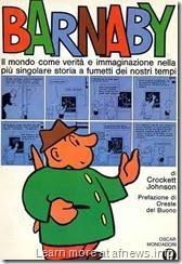 Barnaby-OSCAR293