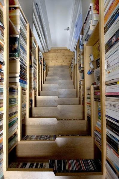amazing-interior-design-ideas-for-home-8-1