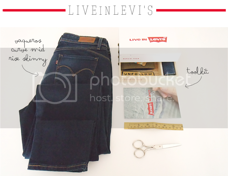 photo LIVEinLevis1_zpsd241377d.png