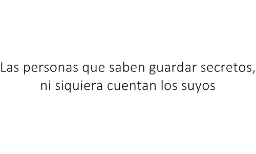 Tumblr Quotes Textos Frases Acción Poética Vida Phrases Realidad