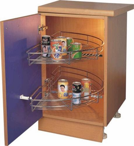 Modular Kitchen Accessories Price: Kitchen Accessories With Price List