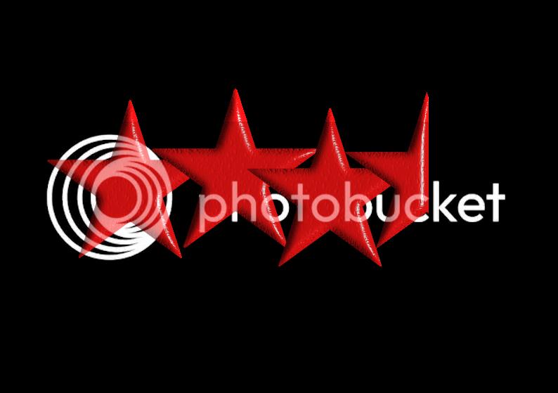 photo red 3D 3.5 stars_zpsu9x2daf7.png