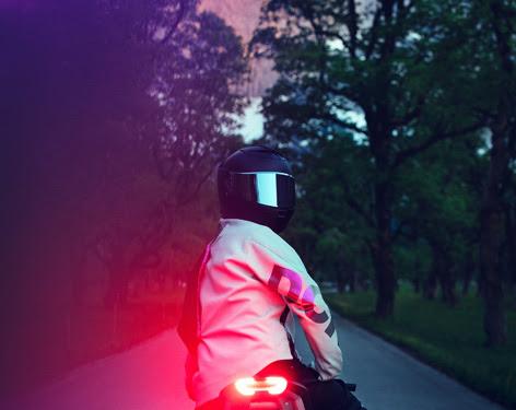 Bmw Motorrad Vision Dc Roadster Price