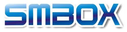 Atualização SMBOX SM1 E SMBOX SM2 – 24/03/2012