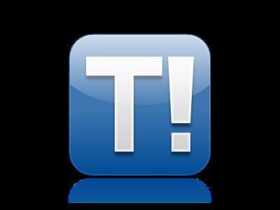 Mis posts en Taringa