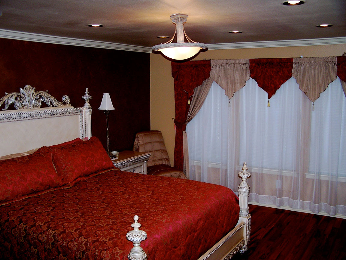 Great Rooms Doors to Bedrooms 1152 x 864 · 207 kB · jpeg
