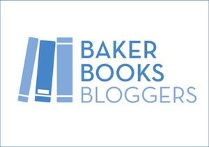 Baker Books Bloggers