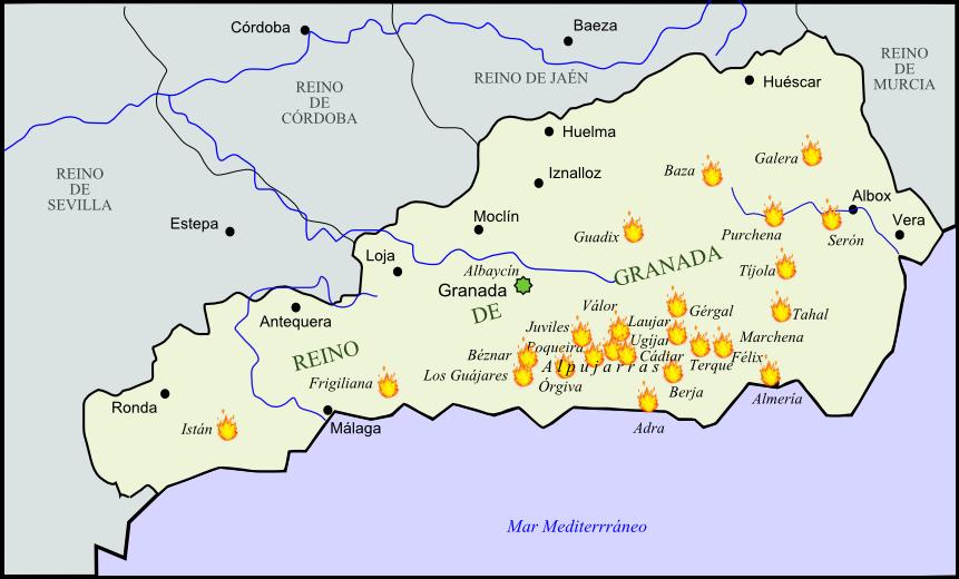 Rebelión de Las Alpujarras.png